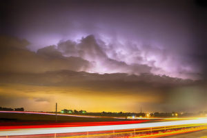 25-to-34-intra-cloud-lightning-golden-light-car-trails-james-bo-insogna