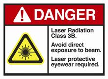 laser-class-iiib