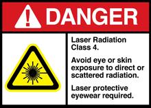 laser-class-iv