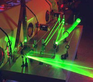 laser_optique