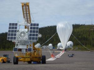 raven_aerostar_zero_pressure_balloon
