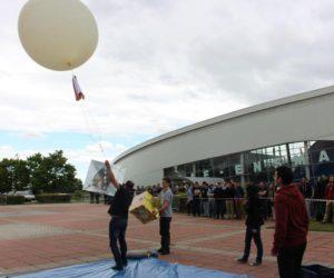 Ballon 3