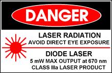 laser-class-iiia