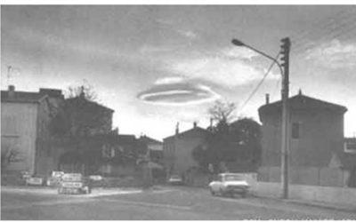 St Cyr (var) année 70 environ
