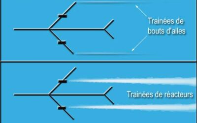 deux-types-de-trainees-de-condensation-peuvent-se-former-derriere-un-avion-a-reaction-dp