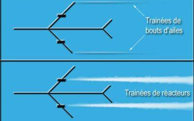 deux-types-de-trainees-de-condensation-peuvent-se-former-derriere-un-avion-a-reaction-dp