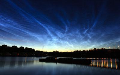 noctilucent_clouds_over_stockholm