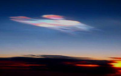 polar_stratospheric_cloud_type_2