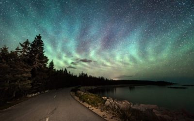 airglow-acadia-natl-park-mike-taylor-9-2-2016-e1473373708104