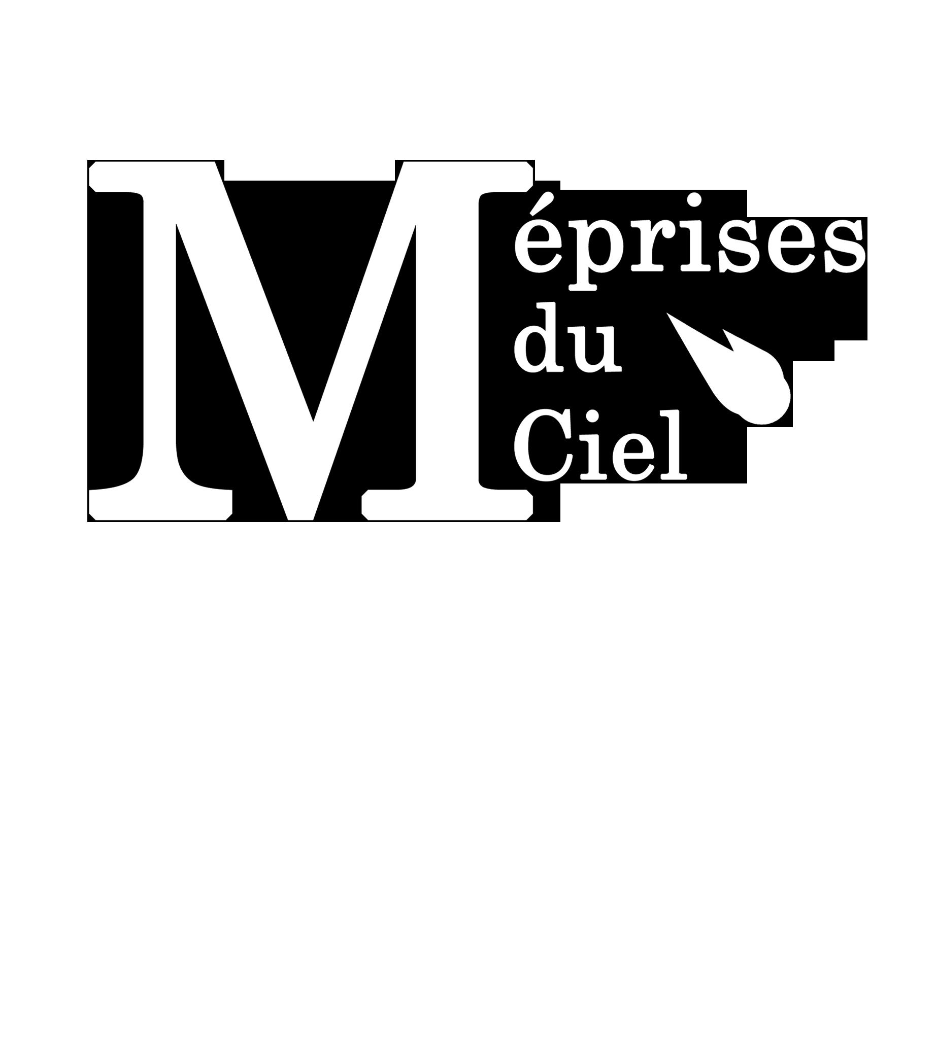 Méprises-du-ciel.fr