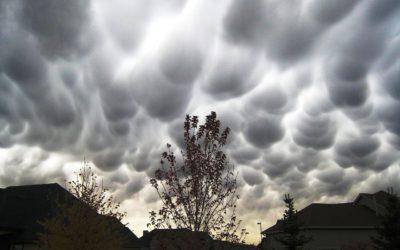 1280px-mammatus_clouds_10-31-08_meridian_idaho