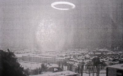 https://ichef.bbci.co.uk/news/660/media/images/78661000/jpg/_78661877_ufo-marseille.jpg