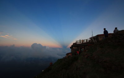 anticrepuscular-rays-observed-at-mount-aka-kotacc