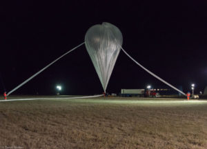 balloon-launched-during-the-strato-science-2014-campaign_945