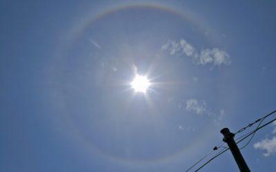 dl5l1150507-halo-solaire-20130428-11h39tu-1200x900
