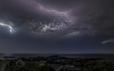 josh-blash-caught-these-mammtus-clouds-illuminated-by-lightning-over-rye-new-hampshire