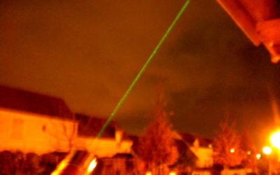 electronique_diode_laser_vert_001b