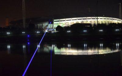 laser-bleu14