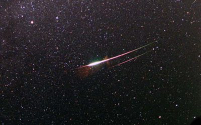 meteor6