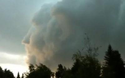 nuage17-da039ada0c3849ebeaf8d09220a87f80