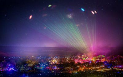 rainbow-serpent-festival-2016-music-festivals-in-m1