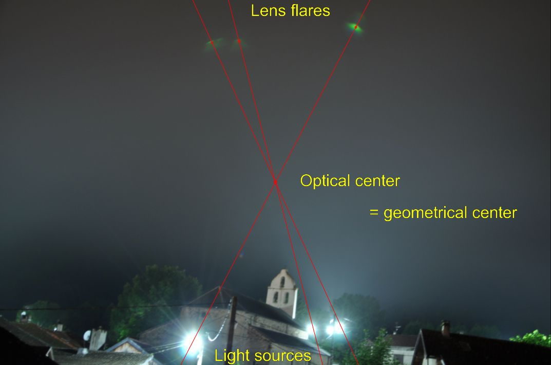 http://www.ipaco.fr/page27.html#Lensflares