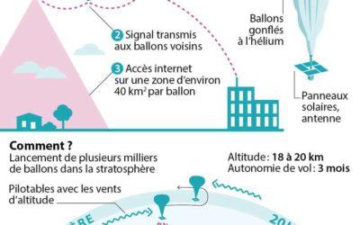 1da36fd1cd_66490_le-cnes-et-google-s-allient-pour-36286-hd