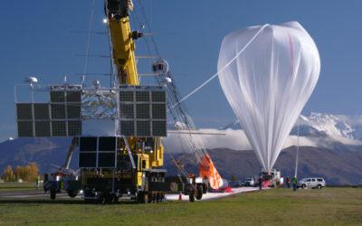 launch-1024x576