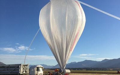 raven-aerostar-super-pressure-balloon-2015-nasa-launch