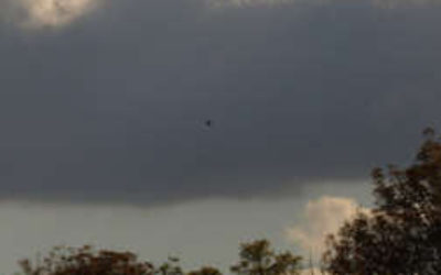 ufo-with-cloud1
