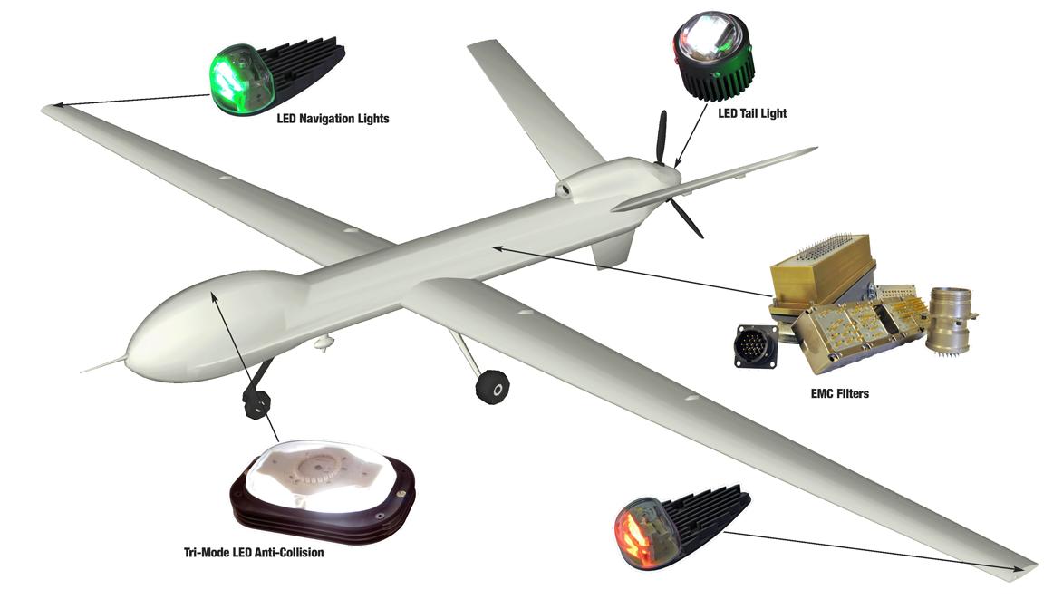 Drones Militaires M 233 Prises Du Ciel Fr