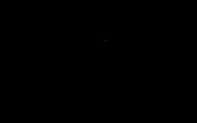 drone ,de nuit