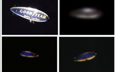 http://www.huffingtonpost.com/2012/07/31/olympics-ufo-goodyear-blimp_n_1723201.html?slideshow=true#gallery/241841/0