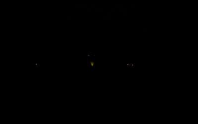 eclairage-de-nuit
