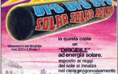 solarjpg