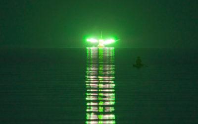 squid_fishing_boat
