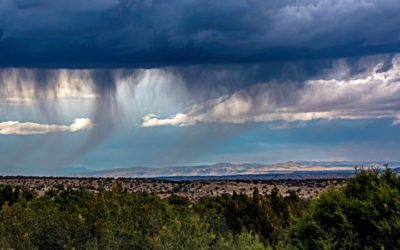 virga-new-mexico-6-2016-jay-chapman-lg-e1465408723193