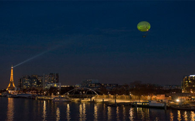 1197-1-5-ballon-de-paris-night