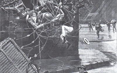 Ballon_chute_1904