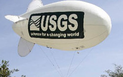 USGS_Blimp1
